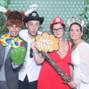 La boda de Adrián y 123 Flash - Fotomatón 48