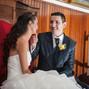 La boda de Maria Teresa Blanco Lazaro y Chusmi10 24