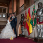 La boda de Maria Teresa Blanco Lazaro y Chusmi10 25