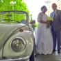 La boda de Angel E. y Mikel Martínez Fotografía 16