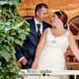 La boda de Marisol Saldaña Amador y Benito Sánchez Fotógrafos 3