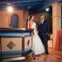 La boda de Marisol Saldaña Amador y Benito Sánchez Fotógrafos 4