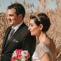 La boda de Rocio Valcarcel Garcia y Pink & Vintage 26