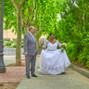 La boda de Angel E. y Mikel Martínez Fotografía 20