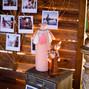 La boda de Lucia Serrano y Olguipop Eventos 27