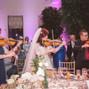 La boda de Josem Loren y Juan Ángel TC 44