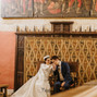 La boda de Jesús Ramírez Caballero y Carsams Producción Audiovisual - Fotografía 64