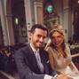 La boda de Nuria Gallegos y Rosario Galacho 12