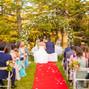 La boda de Meis Sidki Gómez y Un Patio con flores 18
