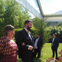 La boda de Javier Santalices Silva y Boxer 6