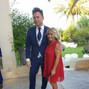 La boda de Begoña Perez Blazquez y Tu Boda Es Única 7
