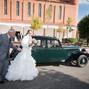 La boda de Maria Teresa Blanco Lazaro y Clasik 7