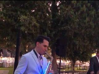 Fabián Rivero - Saxofonista 3