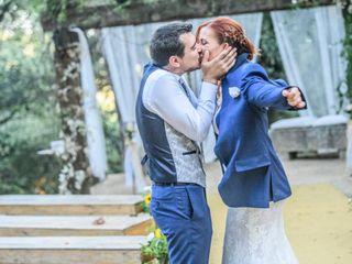 Marta Bacardit Weddings 1