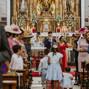 La boda de Jesús Ramírez Caballero y Carsams Producción Audiovisual - Fotografía 66