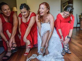 Marta Bacardit Weddings 2