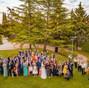 La boda de Meis Sidki Gómez y Un Patio con flores 20