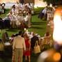 La boda de Juan José Garcia y La Almendra y El Gitano 7