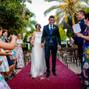 La boda de Estrella J. y El Hilo Rojo 11