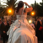 La boda de Sara Tejedor Rovira y Novias Erlinda 8