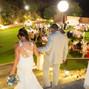 La boda de Juan José Garcia y La Almendra y El Gitano 10