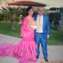 La boda de Estefanía  Sánchez Pedraza y Los Jardines de Utrera 8