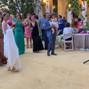 La boda de Lourdes y D'Akokan 51