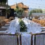 La boda de Sergio Montel Prats y Salsia Catering 25