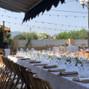 La boda de Sergio Montel Prats y Salsia Catering 21