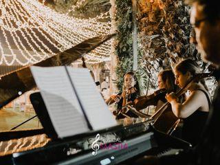 Musical Mastia 3