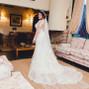 La boda de Tamara Blanco / Manuel Tomás y Aldea Santillana 18