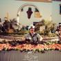 La boda de Julia Panadero Tudela y Catering La Vega 16