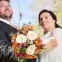 La boda de Fernando Hortal y Flores Cid 6
