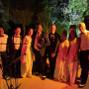 La boda de Lourdes y D'Akokan 53