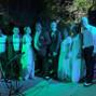 La boda de Lourdes y D'Akokan 54