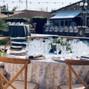 La boda de Sergio Montel Prats y Salsia Catering 24