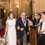 La boda de Olga y Fotoalpunto 86