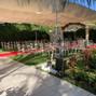 La boda de Tatiana Valle y Jardines del Trapiche 18