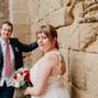 La boda de Sylvia Rubio y Muerde la espina 7