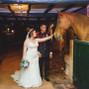La boda de Tamara Blanco / Manuel Tomás y Aldea Santillana 21