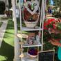 La boda de Tatiana Valle y Jardines del Trapiche 19