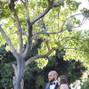 La boda de Davinia Barros y Escarlata Blanco 13