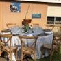 La boda de Sergio Montel Prats y Salsia Catering 28