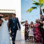 La boda de Eva María Bazaga Dávila y Héctor Sánchez Fotografía 9