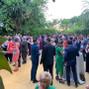 La boda de Lourdes y D'Akokan 57