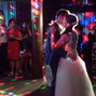 La boda de Iñaki Valhondo Rodriguez y Restaurante Ganene 9