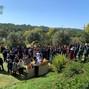 Masía Niñerola - Catering y Eventos Noray 9