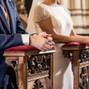 La boda de Olga y Fotoalpunto 87