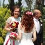 La boda de Priscila Ochoa y Bensiflor 11