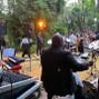La boda de Lourdes y D'Akokan 58